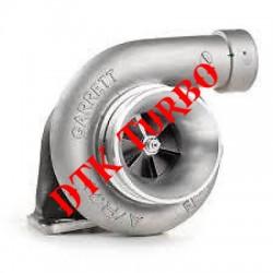Fiat Croma I 1.9 TD tubófeltöltő
