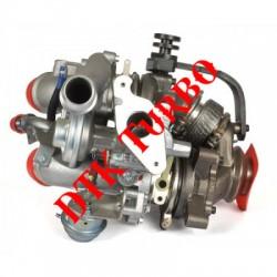 Fiat Ulysse II 2.2 JTD